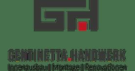 G.H. GmbH Logo